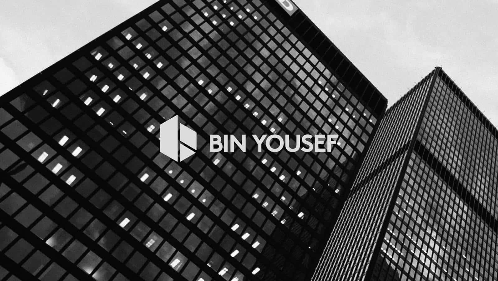 Bin Yousef
